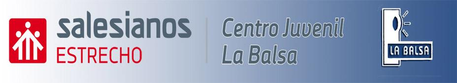 Centro juvenil LA BALSA